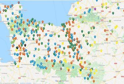 Cartographie-producteurs-bio-de-plus-de-55-ans-en-2020-1-ozw8ydtwcfk3mtqtxuzp5asq2lkfq5qb8ji9vpj89s
